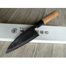 Moritaka Hamono Standard Series Kodeba