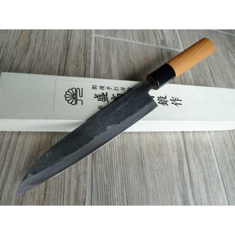 Moritaka Hamono Standard Series Petit