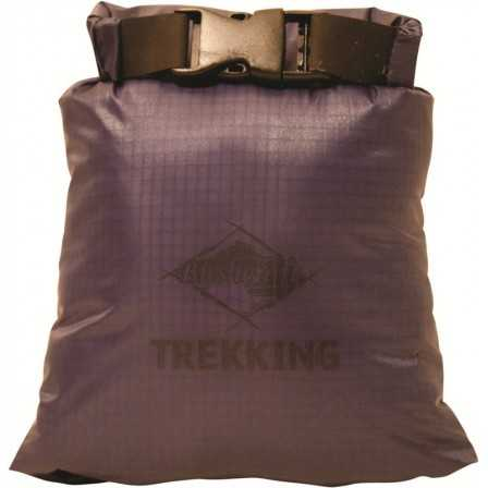 BCB Trekking Essentials Kit