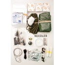 BCB Aircrew Survival Go Pack MK4