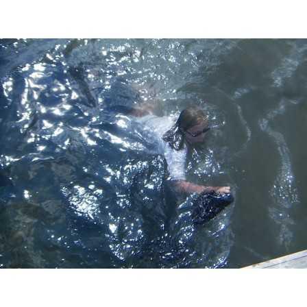 BCB Shark Repellent