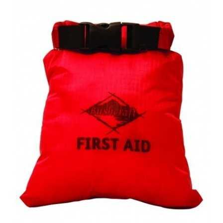 BCB Lightweight First Aid Kit