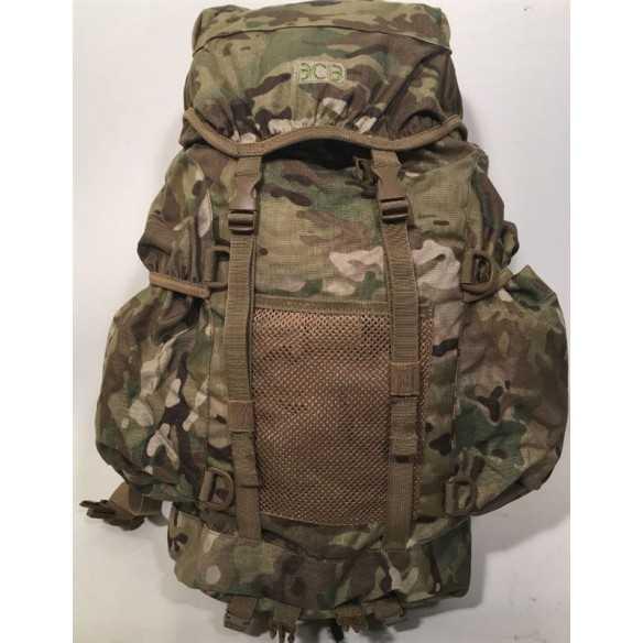 BCB 35 Ltr Para Day Sack...