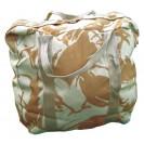 BCB 65 Litre Para Bag (Desert)