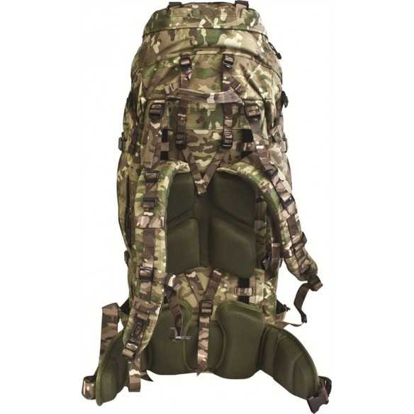 BCB Anaconda Day Sack 70-90...