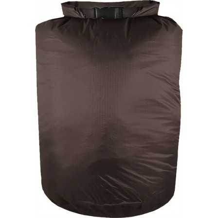 BCB Ultralight Dry Bag 35 Litre (Black)