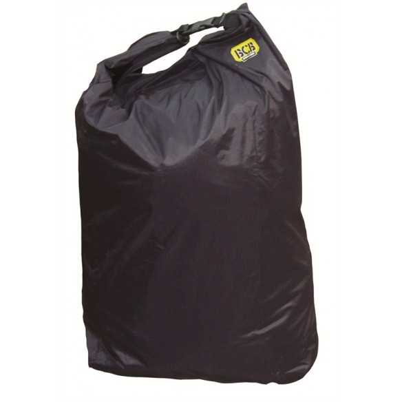 BCB Rucksack Dry Bag (with compression valve)