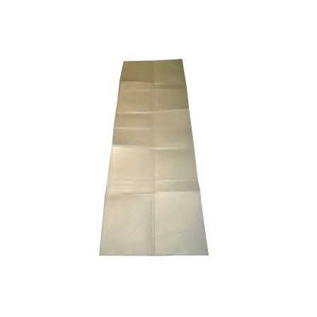 BCB NATO Folding Sleep Mat (Olive)