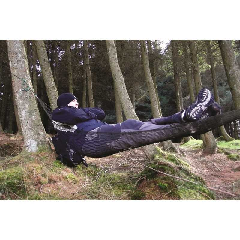 BCB Mini Hammock