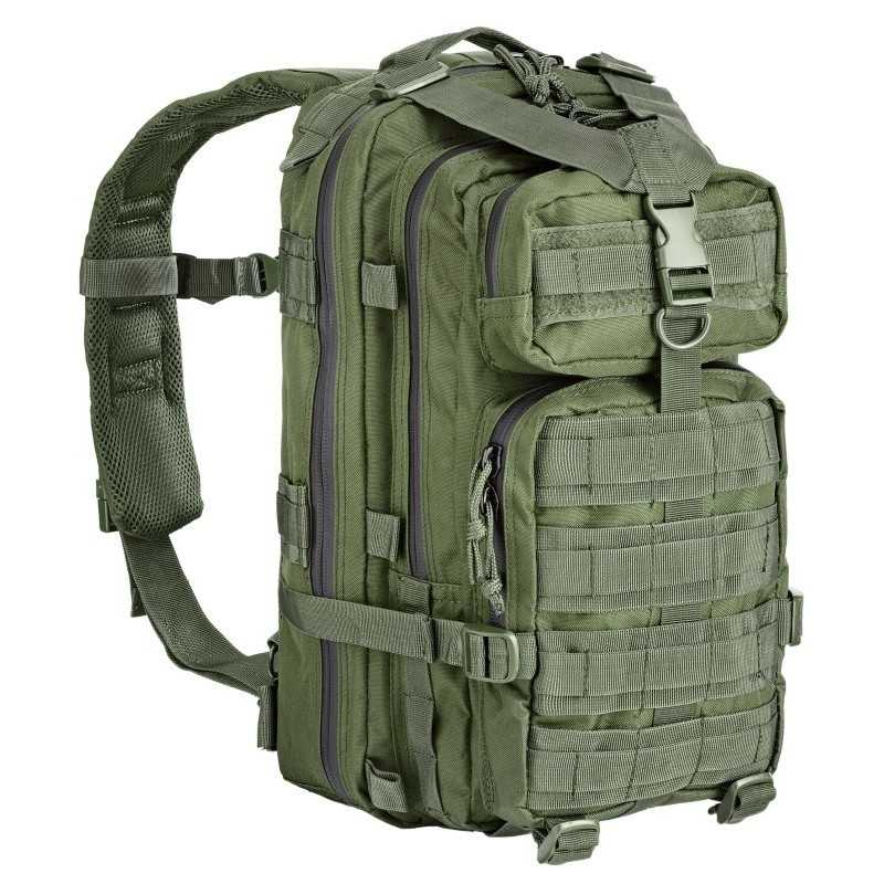 Defcon 5 TACTICAL BACKPACK