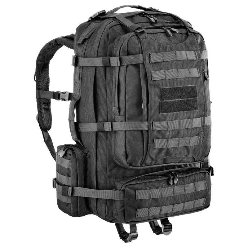 Defcon EAGLE BACKPACK