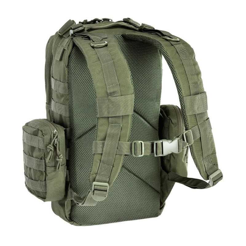 Defcon 5 ONE DAY TACTICAL BACKPACK