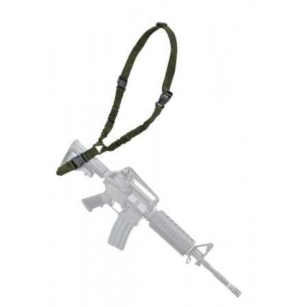 Defcon 5 TACTICAL ASSAULT SLINGS 2