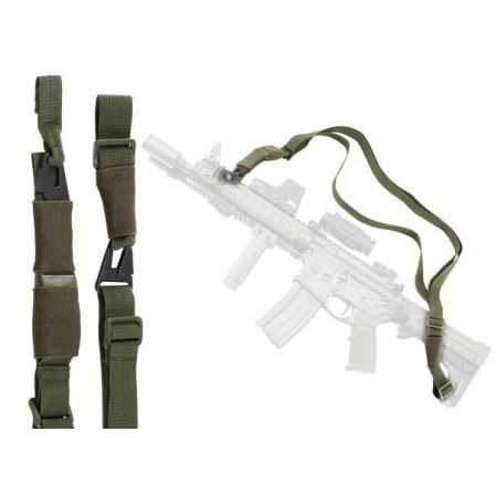 Defcon 5 TACTICAL ASSAULT SLINGS 3