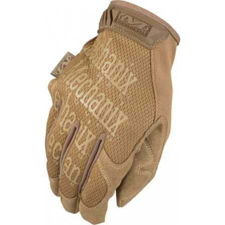 Mechanix The Original 720/7 Coyote