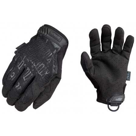 Mechanix The Original 55 Ventilato