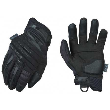 Mechanix M-Pact 2