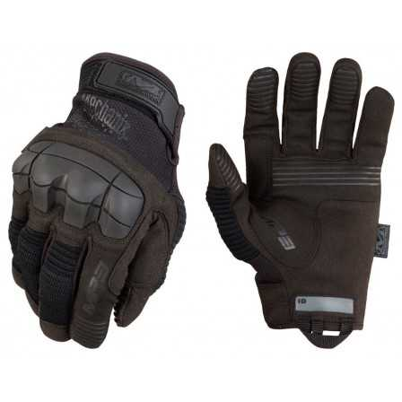 Mechanix M-Pact 3