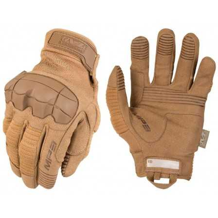 Mechanix M-Pact 3 720/72 Coyote