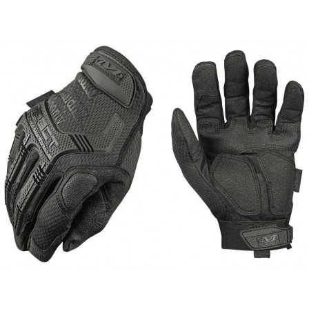 Mechanix M-Pact 55