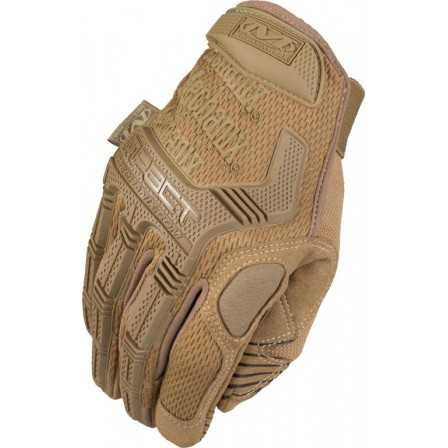 Mechanix M-Pact 720/72 Coyote