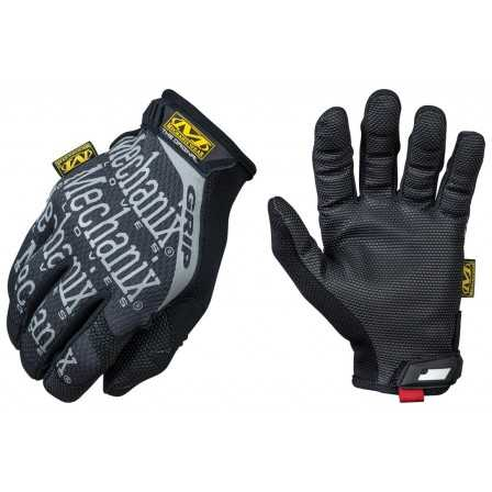 Mechanix The Original Grip