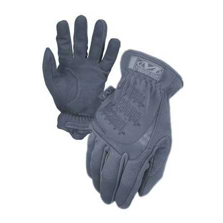 Mechanix FastFit 88 Wolf Gray