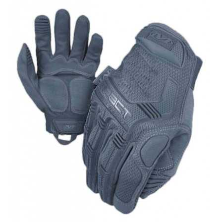 Mechanix M-Pact 88 Wolf Gray