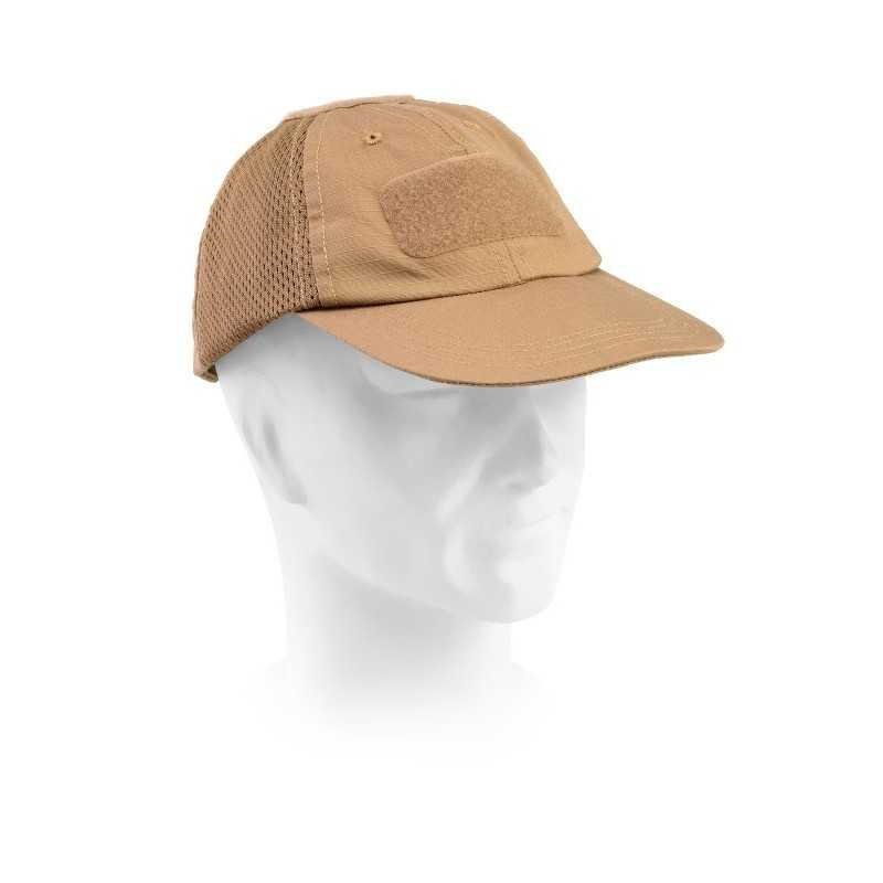 Defcon 5 TACTICAL BASEBALL CAP