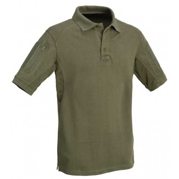 Defcon 5 TACTICAL POLO...
