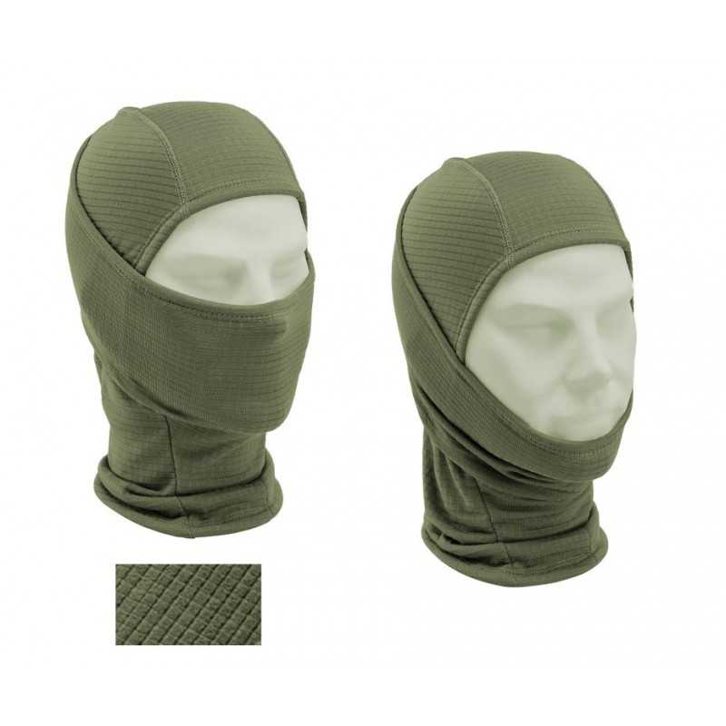 Defcon 5 THERMAL MULTI COLLAR