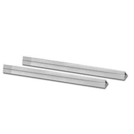 Spyderco Triangle Sharpmaker Cubic Boron Nitride Rods
