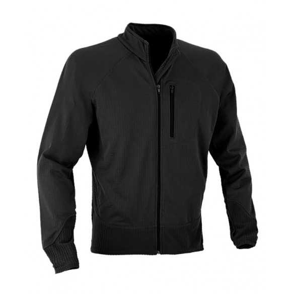 Defcon 5 COMBAT FLEECE JACKET FULL ZIP