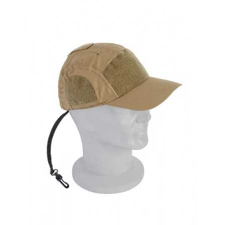 Defcon 5 TACTICAL CAP