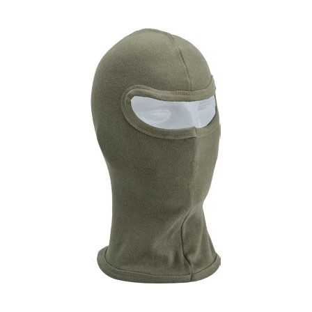 Defcon 5 1 HOLE COTTON BALACLAVA