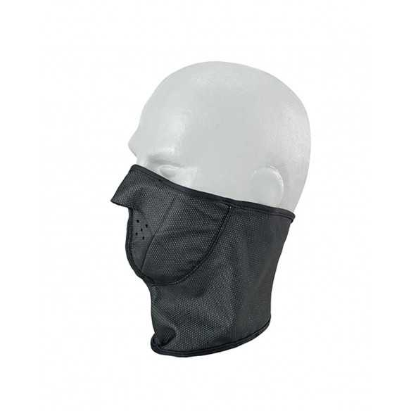Defcon 5 WIND PROOF MASK