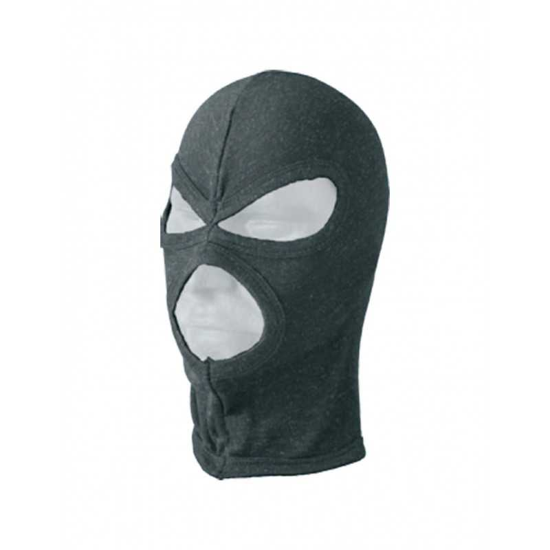 Defcon 5 3 HOLES COTTON BALACLAVA