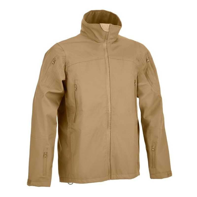 Defcon 5 DUTY AQUA TEX JACKET