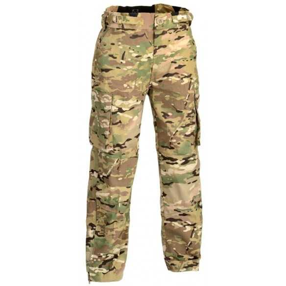 Defcon 5 GUERILLA PANTS WITH IR TREATMENT