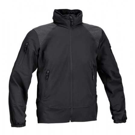 Defcon 5 EXTREME-STRETCH JACKET WITH KEVLAR INSERT