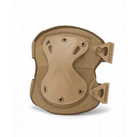 Defcon 5 KNEE PROTECTION PADS 2