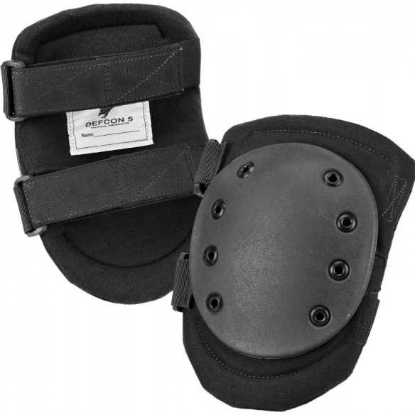 Defcon 5 KNEE PROTECTION PADS