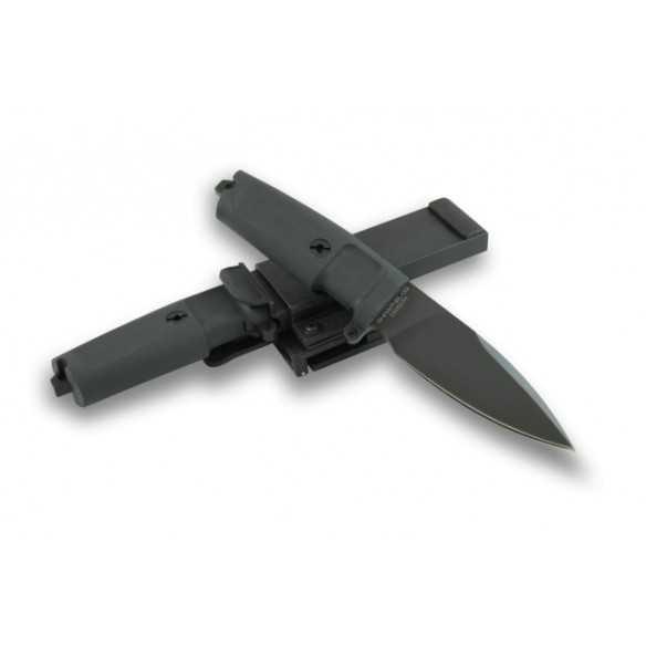 Extrema Ratio Shrapnel OG Black