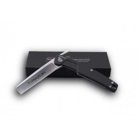 Extrema Ratio T-Razor Satin