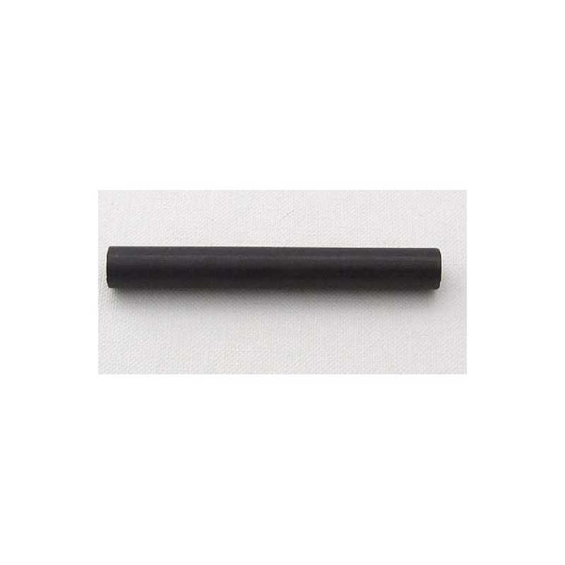 Firesteel 6 mm