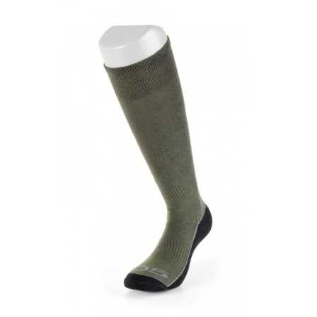 DEFCON 5 TACTICAL LONG SOCKS IN THERMOLITE
