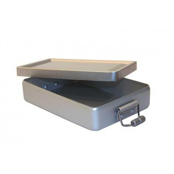 BCB Mini Mess Box