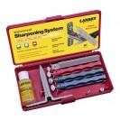 Lansky Universal Sharpening System