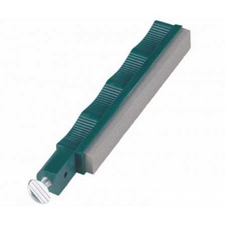 Lansky Alumina-Oxide Medium Sharpening Hone