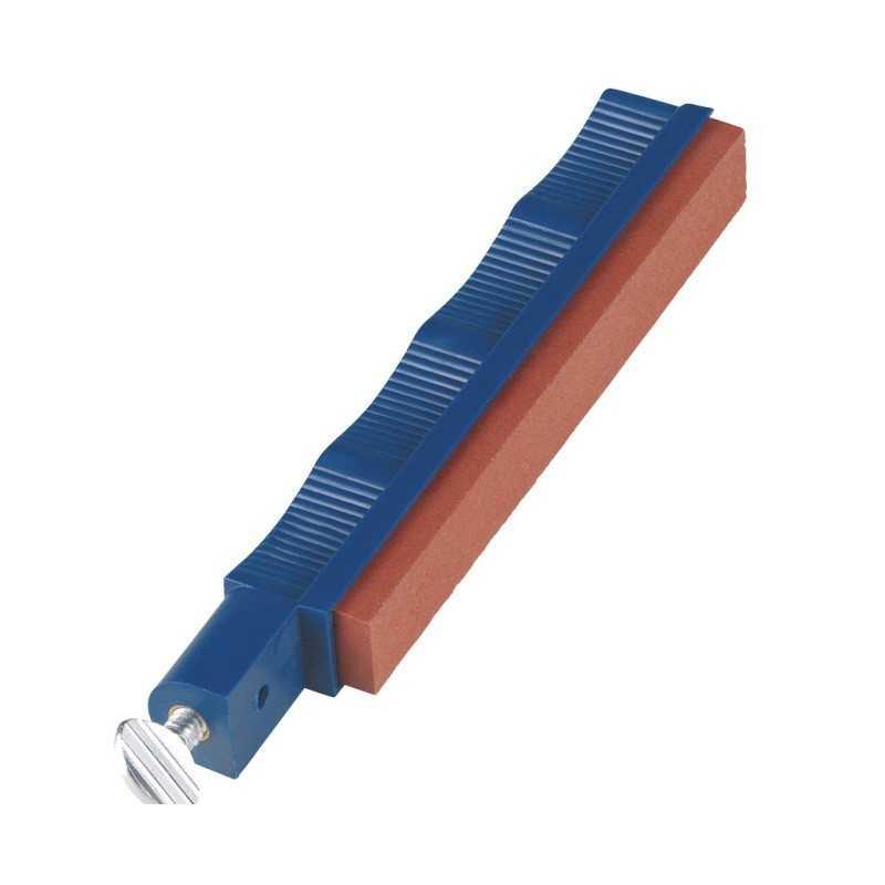 Lansky Alumina-Oxide Fine Sharpening Hone